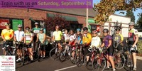 Training Ride for Wheels for Meals Ride 2018! - San Ramon, CA - https_3A_2F_2Fcdn.evbuc.com_2Fimages_2F49499292_2F63551807259_2F1_2Foriginal.jpg