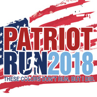 The Patriot Run 2018 - Prescott Valley, AZ - B7FC0692-EA95-4C40-B987-2D176F894E91.jpeg