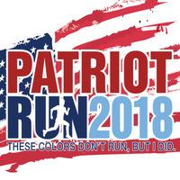 The Patriot Run 2018 - Prescott Valley, AZ - B7FC0692-EA95-4C40-B987-2D176F894E91.jpeg
