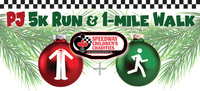 PJ 5K Run & 1-Mile Walk through Glittering Lights 2018 - Las Vegas, NV - 6d391252-4508-4423-8069-99cdf1bb8ef6.jpg