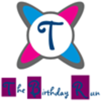 The Birthday Run at TUCSON - Tucson, AZ - 8b51f87e-4941-41e1-b25f-01aab9604d99.png