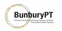 Race 1 Bunbury PT Triathlon Koombana Bay - Bunbury, WA - 68116529-d4cc-452b-abf6-8889fa1ac98e.jpeg