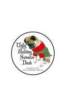 West Linn Ugly Holiday Sweater Dash - West Linn, OR - ffefe8bc-464b-4adf-8915-0c07b0390e06.jpg