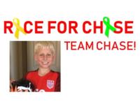 Race For Chase - Castle Rock, CO - race66095-logo.bBLd9Q.png