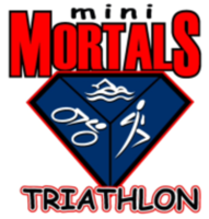 Mini Mortals Triathlon - Pueblo, CO - race40306-logo.bycUec.png