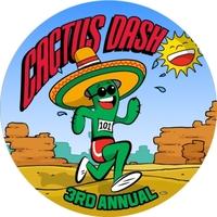 3rd Annual Cactus Dash - Tempe, AZ - bb88e14d-253e-4e06-b493-ac745c7219ec.jpg