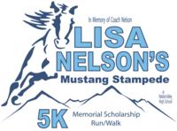 Lisa Nelson's Mustang Stampede-5K Run/Walk - Arvada, CO - dd0bb6f2-fdb8-45c3-a5d6-2cb219110de5.png