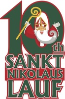St Nikolaus Day Lauf 5K & 5 Mile Run/Walk - Indianapolis, IN - bc04bd5a-8e9c-4ad3-9721-5e8e03085328.jpg