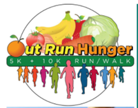 Out Run Hunger 5k + Kids k - Galveston, TX - race66222-logo.bBKam3.png