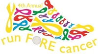 4th Annual Run FORE Cancer 5K/8K - Scottsdale, AZ - f8a91ce6-2757-4dd0-9d20-3a1bbe0e723d.jpg