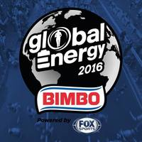Global Energy 10K & 3K (Phoenix / Scottsdale, AZ) 2016 - Scottsdale, AZ - 2ad0471e-f38c-42a0-83fc-0eabeddf70d8.jpg