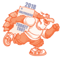 2018 Valparaiso Turkey Trot - Valparaiso, IN - race4506-logo.bBHv2J.png