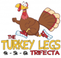 Turkey Legs Trifecta - Indianapolis, IN - race12702-logo.bvhavP.png