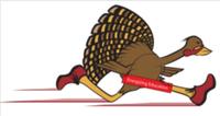 La Porte Educational Development Foundation Turkey Trot - La Porte, IN - race52474-logo.bz0K0O.png