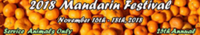 2018 Mandarin Festival 5k Fun Run - Auburn, CA - race66149-logo.bBJD8Y.png