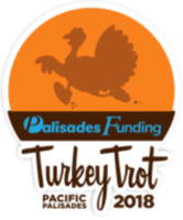 Palisades Funding Turkey Trot - Pacific Palisades, CA - race66193-logo.bBNb3l.png
