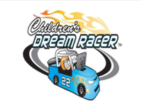 Children's Dream Racer Car - 5k - Ventura, CA - race66277-logo.bBKyI4.png