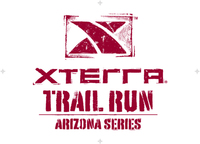 2016-17 XTERRA Arizona Trail Run Series Registration - Goodyear, AZ - 9eb4fa26-a1f6-4449-a304-becc8c8aa6c1.jpg