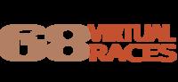 Run Across America: California - Any Town, CA - race65227-logo.bBB2Fg.png