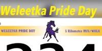 Weleetka Pride Day 5k Fun Run/Walk - Weleetka, OK - https_3A_2F_2Fcdn.evbuc.com_2Fimages_2F35473591_2F106418574761_2F1_2Foriginal.jpg
