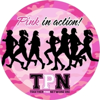 Pink In Action! 5K Run/Walk - Phoenix, AZ - f6a8ff1b-d944-42c2-8ff2-fe8bf1504a6c.jpg