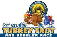 52nd Annual Mamaroneck Turkey Trot - Mamaroneck, NY - 331809c1-c3d6-4477-89c9-3c15eddc3e19.jpg