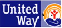 United Way Octoberfest 5K - Amsterdam, NY - race51725-logo.bBKdNX.png
