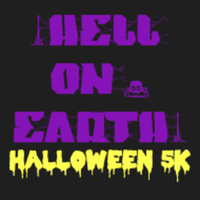 Hell on Earth - Richmond Hill, NY - race66336-logo.bBK_w2.png