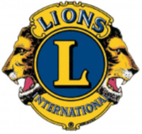 42nd Annual Peru Lions Club John P. Adams Memorial Turkey Trot - Peru, NY - race25916-logo.bwfiol.png