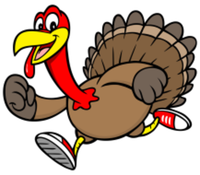 Newark Turkey Day Race - Newark, NY - race51016-logo.bzTy8w.png