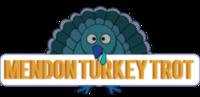 Mendon Turkey Trot - Mendon, NY - race39323-logo.bz1_jU.png