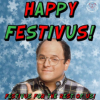 Festivus 5k - Richmond Hill, NY - race66339-logo.bBLcbk.png
