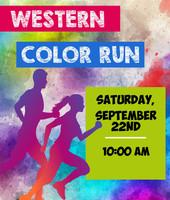 Western Color Run 2018 - Anaheim, CA - b0e8034f-0455-466e-8fbd-cc551388a854.jpg