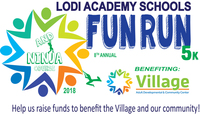 Charity Family Fun Run & Ninja Course - Lodi, CA - a242eccd-9e4f-410c-96e9-1c990419be61.jpg