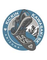Kickin' Kawasaki 5K - Tempe, AZ - Tempe, AZ - 21246e88-42c5-432b-9b54-3d32a9c73a94.jpg