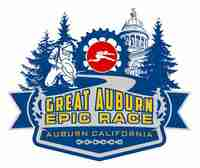 The Great Auburn Epic Race - Auburn, CA - 6e222f0e-f0c2-4015-9efb-3a9d1a7aef8c.jpg