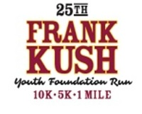 25th Annual Frank Kush/Tempe Sister City Run - Tempe, AZ - 40112c29-1730-41ad-90ca-1fa1e04fb458.jpg