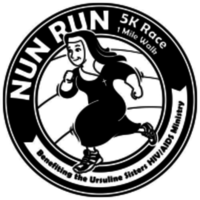 The Nun Run 5k Race & 1 Mile Walk - Canfield, OH - race66150-logo.bBJD7t.png