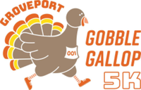 Groveport Gobble Gallop 5K - Groveport, OH - race52587-logo.bBJZJj.png