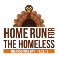Gennesaret's 28th Home Run for the Homeless – sponsored by Cleveland Clinic Akron General - Akron, OH - race25323-logo.bBKebp.png