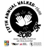 Fifth Annual Walker Memorial Academy Walker-thon - Avon Park, FL - race65926-logo.bBHzTu.png