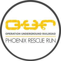 O.U.R. Phoenix Rescue 5k and Kids Run - Goodyear, AZ - be712c29-46fd-4b52-9a83-d0a56bafc05a.jpg
