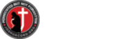 Joshua 1:9 Freedom 5K Run / Walk - Ruskin, FL - race66139-logo.bBJwaF.png