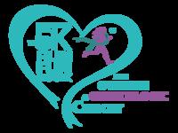 3rd Annual Florida TEAL 5K Run / Fun Walk - Davie, FL - 2c78c151-f9d7-48f8-a664-dbe772509a54.png