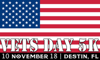 Destin Vets Day 5K Run/Walk 2018 - Destin, FL - 21302858-def5-493f-8abd-7748a1df2774.jpg