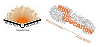11th  Annual Run/Walk for Education 5K Event - West Of West Palm Beach, FL - a99c6092-53bc-4393-a936-0efae41a8243.jpg