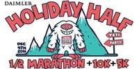 Holiday Half + 10K + 5K 2018 - Portland, OR - https_3A_2F_2Fcdn.evbuc.com_2Fimages_2F49316734_2F64709033533_2F1_2Foriginal.jpg