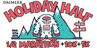 Holiday Half + 10K + 5K 2018 - Portland, OR - https_3A_2F_2Fcdn.evbuc.com_2Fimages_2F49316734_2F64709033533_2F1_2Foriginal.jpg