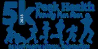 SPMC Peak Health 5K Fun Run - Elma, WA - https_3A_2F_2Fcdn.evbuc.com_2Fimages_2F49456289_2F267849617928_2F1_2Foriginal.jpg
