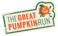 Sun City West 'The Great Pumpkin Run' 5K Run/Walk - Sun City West, AZ - fec0104a-0fd7-4c35-abcc-6b389fc3a168.png